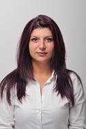 Elza Hatchmanian